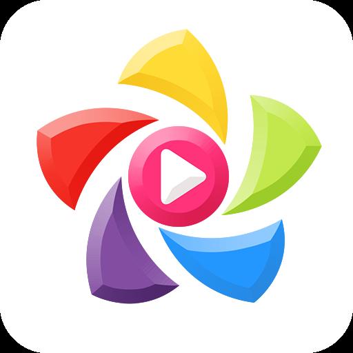 2019年春节拜年视频制作软件2.1.73手机版