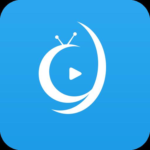 91直播tv破解版1.0.0最新版