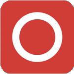 包红红包app(红包社交赚钱)1.0安卓版