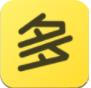 多多点评生活服务v1.0.0安卓版