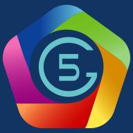 5G浏览器appv1.0安卓版