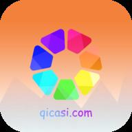 七彩课手机版app1.0安卓版