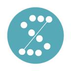 SinocPay公链挖矿appV1.2.0安卓版