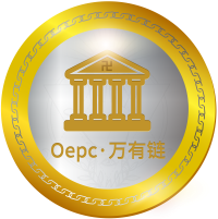 Oepc万有链商城app(挖矿商城)1.0安卓版