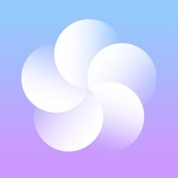 花瓣输入法app官方版0.1.11安卓版