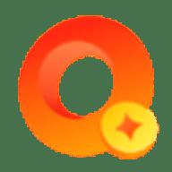 趣浏览(浏览器赚钱)v1.0.0安卓版