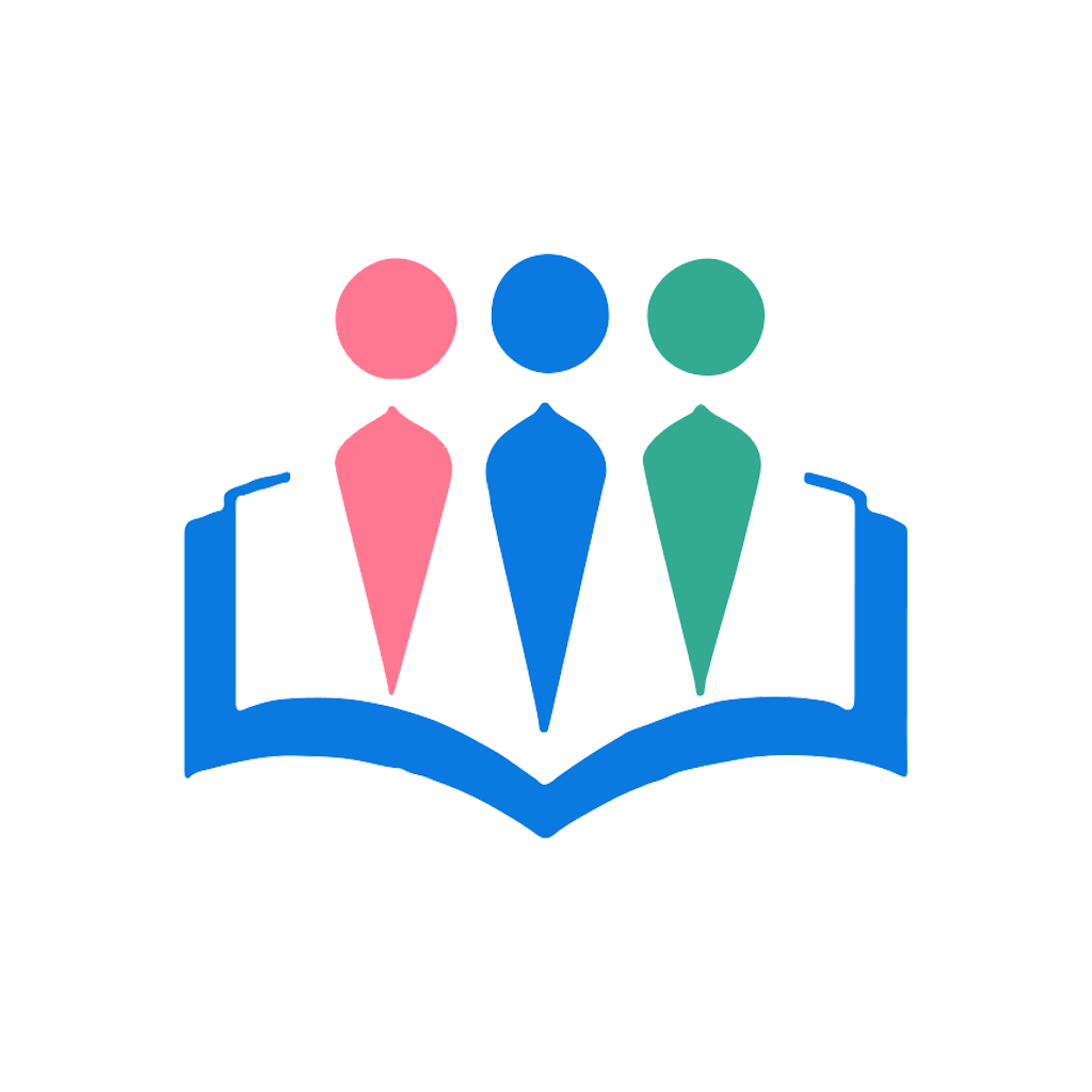 惠御优学app手机版1.0.0安卓版