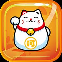 好猫手游交易网appV4.5安卓版