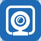 中国移动视频监控appV1.3.6.1官方安卓版