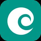 深圳艾特智能家居appV1.1.1安卓版
