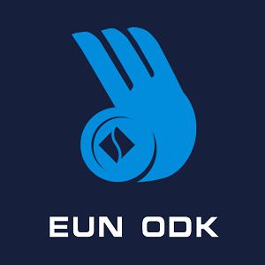 EUNODK钱包app(挖矿交易)1.0安卓版