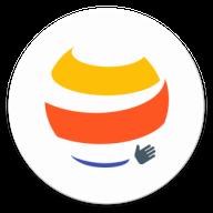 OH浏览器appv6.3安卓版