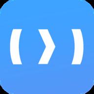 挖片挖矿app官方版1.5安卓版