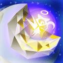 梦境迷失之地游戏v1.3安卓版