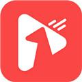 1015观影屋appv1.0.0安卓版
