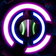 疯狂球生存安卓免费版v1.04最新版
