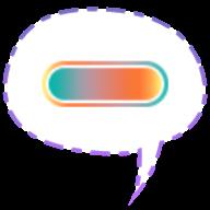 手机电池插件生成器软件1.0安卓版