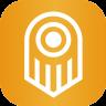天眼拓客手机app1.0.0安卓版
