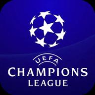 2019欧冠足球预测分析软件1.0.1手机版