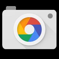 小米9谷歌相机中文版apk6.1.021汉化版