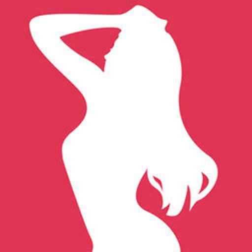 烟花巷直播app破解版1.0安卓版