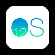 ios12图标包w88优德版apk5.1提取版