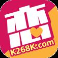 心之恋直播平台appv1.2.8安卓版