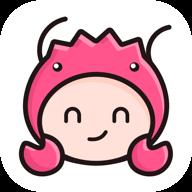 手机萝莉语音包app1.11.2去广告版