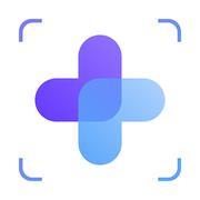 拍见康app官方版1.0.0安卓版
