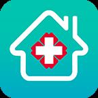 新疆智慧医疗app(新疆居民健康平台)v1.0.6安卓官方版