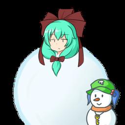 雏酱snowtime游戏v1.21安卓版