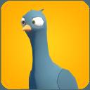 鸽子进攻(Pigeons Attack)v1.1.5最新版