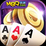 现金棋牌赚钱版游戏V2.1.0安卓最新版