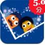 豆腐夫妇福利版v1.0.2安卓版