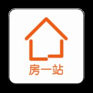 房一站v1.0.0
