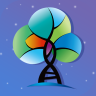 医枢手机appV1.1安卓版
