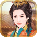江山美人手游v1.1.1.5最新版