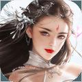 千妖劫v1.0.1安卓版