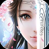 御剑灭天安卓版v3.3.0安卓版下载
