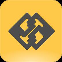 变现贷贷款app1.0安卓版