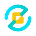 隆昌金柜贷款appv1.0安卓版
