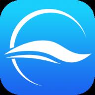 环行自媒体appv2.6.0