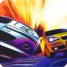 涡轮交通游戏v1.1安卓版