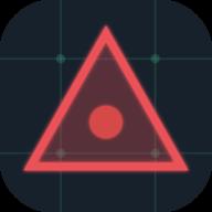 Femtocell(毫微微蜂窝)v1.0 安卓版