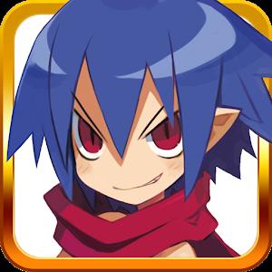 魔界战记RPGv1.0.1 安卓版
