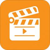 秋叶tv播放器蓝光版appv1.4安卓版