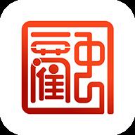 古蔺融媒app官方版v1.0.3.6安卓版