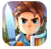 圣兽战士:英雄使命变态版v1.1.0安卓版