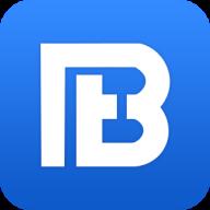 八宝饭区块链app1.1.3官方安卓版