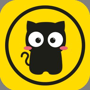 猫咪段子无限次数观看版1.0.2去广告版